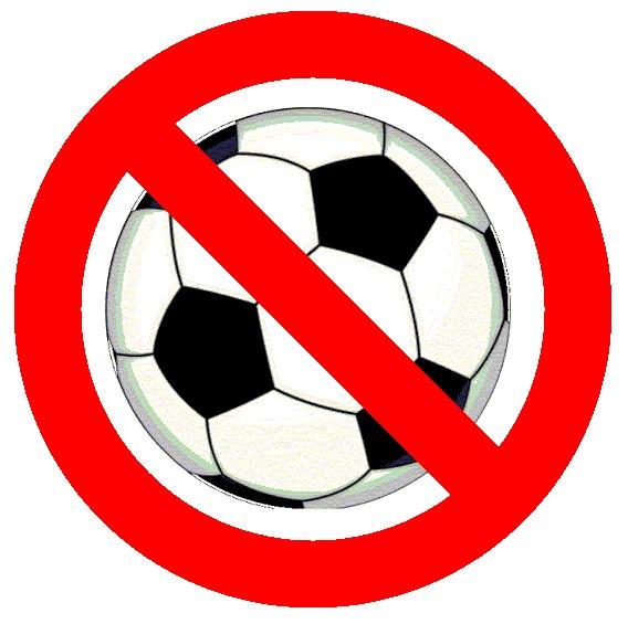 No_football2